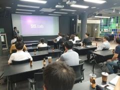 한국에너지공단, '2019년 예비창업패키지 설명회' 개최