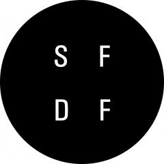삼성물산 패션부문, 제15회 SFDF 디자이너 모집