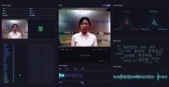 경복대, 전국 대학 최초 `AI 면접` 도입...2020학년도 신입생 선발에 적용