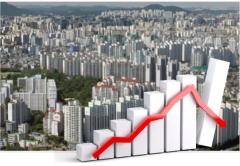 12·16대책 이후 서울 부동산 고가·중저가 희비