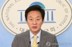 정두언 전 의원, 홍은동 북한산에서 숨진채 발견…자택에서 유서도 나와