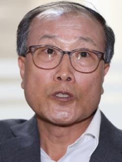 김재철 전 MBC 사장, 한국당 황교안 대표 언론ㆍ홍보특별보좌역에 임명