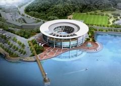 인천시, 수도권 첫 `국립인천해양박물관` 2024년 개관