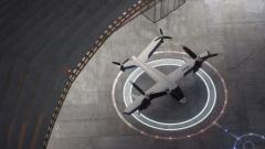 한화시스템이 투자한 美 K4에어로노틱스…'우버' 핵심 파트너사
