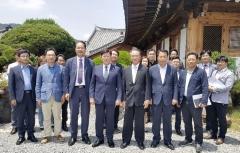 순천대, '광양만권 대학발전 협의회' 추진