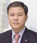 """이대현 KDB인베스트먼트 대표 """"올해 안에 '2호 자산' 편입 예정"""""""