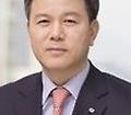 """이대현 KDB인베스트먼트 대표 """"대우건설에 CFO 파견…기업가치 높일 것"""""""