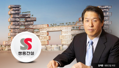 """세계 랜드마크 만들어낸 김석준 회장…""""이번엔 두바이다"""""""