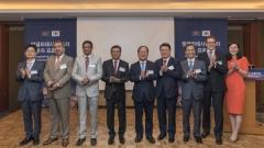 수출입은행, 방글라데시 인프라 투자 프로모션 개최