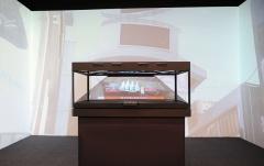 SK건설, 가상현실 기술 접목한 신개념 모델하우스 선보여