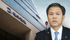 매각 앞둔 대우건설 인사·조직개편…김형 힘빼기? CTO 포석?