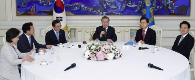 일본 수출규제 대응 '비상협력기구' 설치