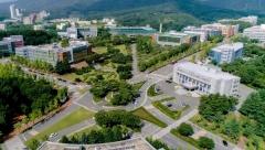 대구가톨릭대, 4차 산업혁명 혁신선도대학 선정