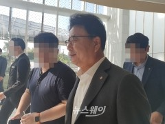 """이갑 롯데면세점 대표 """"다국적 고객 유치할 것"""""""