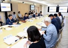 """경기도, 2차 지역균형발전 28개 사업 선정···""""파급효과·지속가능성 등 고려"""""""