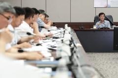 """한국마사회 """"사회적 가치 위해 체질 개선할 것"""""""
