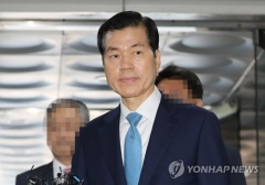 """김태한 삼바 대표 구속영장 기각…法 """"다툼 여지 있다"""""""