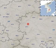 상주 지진 서울서도 감지…전국 276건 중 피해신고 없어