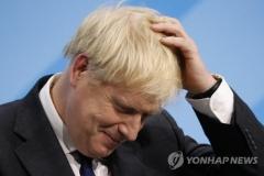 英 신임 총리 이번주 탄생…브렉시트 강경론자 존슨 유력