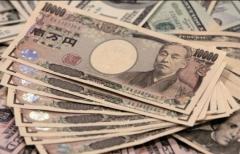 국내 금융권 내 일본계 자금 규모 43조원 집계