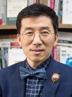 박주희 삼육보건대 기획처장, 전문대학기획실처장협의회 회장 연임