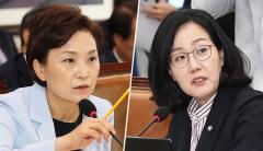 한국당, 주정심 강화 법안 발의…분양가 상한제 제동걸까?