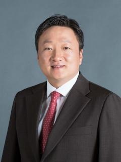 BAT코리아, 김의성 신임 사장 선임…첫 한국인 대표