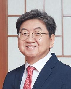 서울예술대학교, 13대 총장에 이남식 산업공학 박사 선임