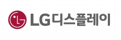 "LG디스플레이, 2Q 영업손실 3687억원…""미중 무역분쟁 여파"""