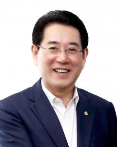 """김영록 지사 """"블루 이코노미 전략 확장·구체화"""" 당부"""