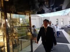 '日 수출 규제 논의' WTO 이사회 순연···한국 시간 24일 오후 한·일 격돌