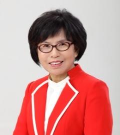 대구시의회, 응급처치교육 지원 조례안 발의