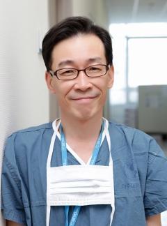 아주대병원 민상기 교수, 대한외래마취학회 2대 회장 취임