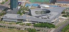 """인천경제청 """"'스타트업 파크' 공모 1위…IFEZ 독보적 기술력 확보가 큰 역할"""""""