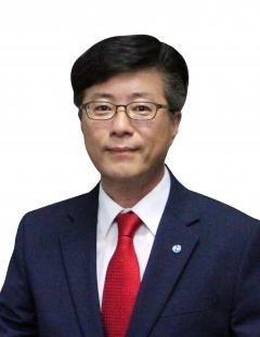 휴메딕스, 김진환 부사장 신임 대표이사 선임