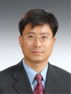 한은, 신임 부총재보에 박종석 통화정책국장