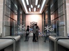 건물 주소만으로 가입…KB손보, 승강기배상책임보험 출시
