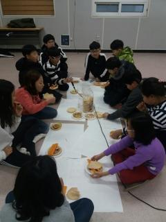광주문화재단 어린이 대상 '창의력 쏙쏙! 북아트' 참가자 모집