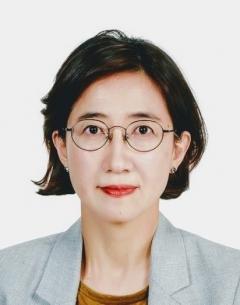 금융위 새 대변인에 서정아 씨 선임…첫 민간 출신 女대변인 임용
