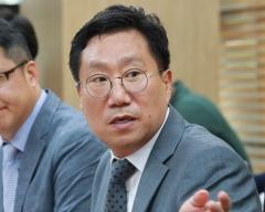 민주당 싱크탱크, 당정 간담회 열어…경제정책에도 양정철 입김