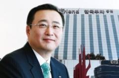 아버진 대리로, 아들은 평사원으로···김남구 장남 한투증권 입사