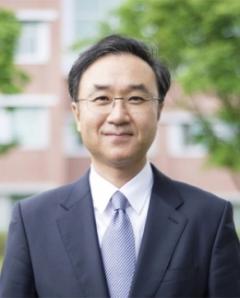 대구가톨릭대 남종훈 교수, 한국지역언론학회장 취임