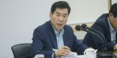 김상돈 의왕시장, 월간업무보고서 주요 업무 점검