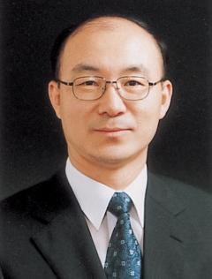 김조원 청와대 민정수석, KAI 주식 2억8000만원 보유…직무관련성 심사 중