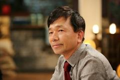 """천안 독립기념관, """"역사저널 그날"""" 신병주 교수 초청 교양강좌 개최"""