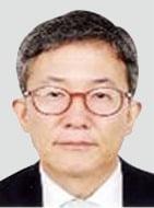 KAI, 최종호 전무의 사장 직무대행 체제