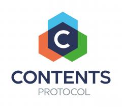 왓챠·MBC, 블록체인 프로젝트 '콘텐츠 프로토콜' 위해 맞손