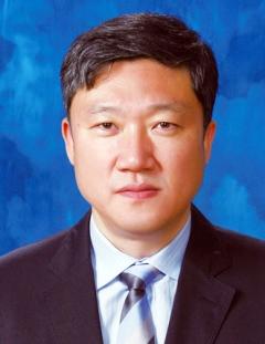 고려대학교 보건대학원, 제11대 신임 원장 윤석준 교수 임명