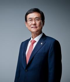 NH-아문디, 신임 대표에 배영훈 전 마케팅 부문장 내정