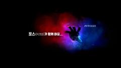 한국포스증권, 포스TV·포스라디오 채널 오픈